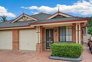 5/53 Symonds, Dean Park, NSW 2761