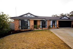 4 Stirling Court, Moama, NSW 2731