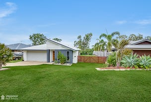 25 Mei Lynn Way, Taranganba, Qld 4703