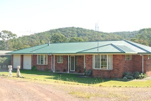 164 Six Mile Road, Eagleton, NSW 2324