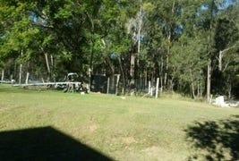 23 Mahogany Drive, Pillar Valley, NSW 2462