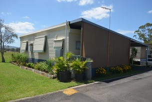 Site 11/61 Caniaba Road(Road Runner Village), South Lismore, NSW 2480