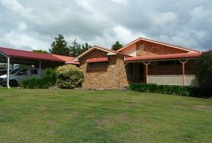 12 Abbott Street, Wingham, NSW 2429