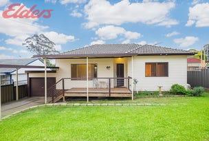 340 Seven Hills Rd, Seven Hills, NSW 2147
