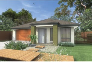 Lot 373 Valhalla Street, Gladstone Central, Qld 4680
