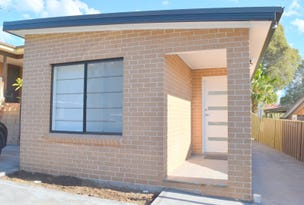3a Aubert Street, Narellan, NSW 2567