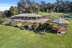 108 Clarence Point Road, Clarence Point, Tas 7270