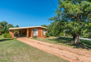 2 Smith Street, Molong, NSW 2866