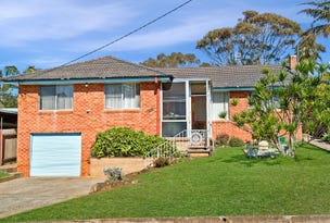 26 Swift Street, Port Macquarie, NSW 2444