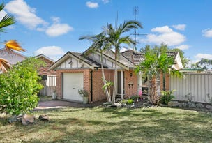 56 Carbasse Cresent, St Helens Park, NSW 2560