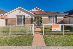 244 Beaumont Street, Hamilton South, NSW 2303