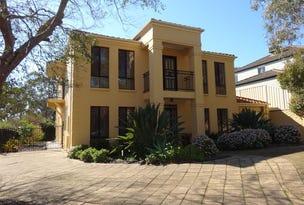 38 Heatherbank Terrace, Stonyfell, SA 5066