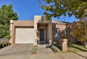 11 Rosemont Avenue, Mildura, Vic 3500