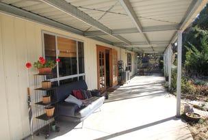 86 Duncan Street, Tenterfield, NSW 2372