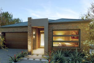 Lot 231 Earlington Dr Lyndarum North Estate, Epping, Vic 3076