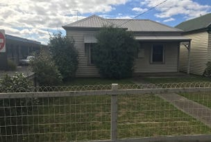 60 Waterloo Rd, Trafalgar, Vic 3824