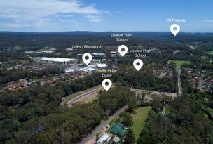 Lot 10 Cassinia Close, Lisarow, NSW 2250