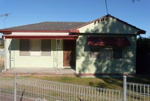 12 Wallsend Road, West Wallsend, NSW 2286