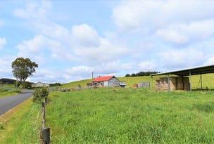 1353 Oldina Road, Oldina, Tas 7325