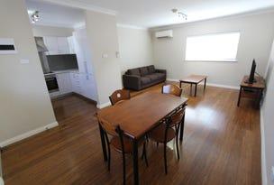 54/2-4 Clam Court, South Hedland, WA 6722