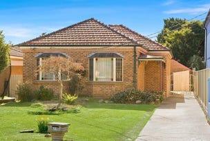 22 Meriel Street, Sans Souci, NSW 2219