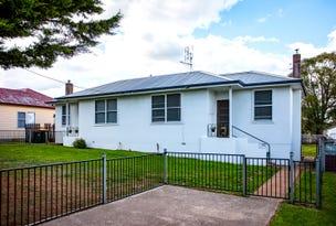 7 Roslyn Street, Crookwell, NSW 2583