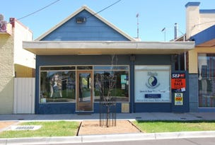 46 Stanley Street, Toora, Vic 3962