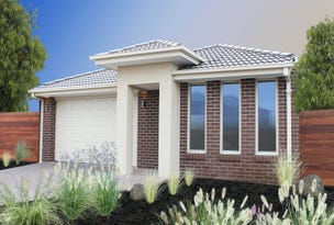 LOT 6 MEADOW CLOSE, Grantville, Vic 3984