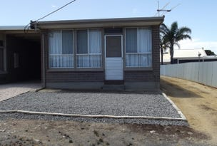 Unit 1/, 25 St Vincent Street, Stansbury, SA 5582