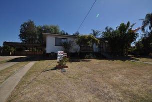 39 Jensen Street, Gatton, Qld 4343
