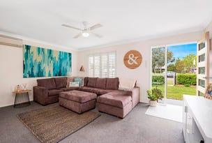 5 Adelaide Street, Tumbi Umbi, NSW 2261