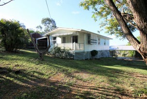 7 Hill Street, Esk, Qld 4312