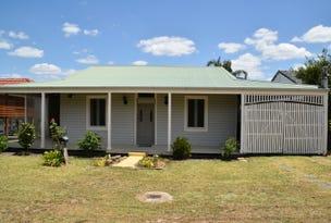 25A Stroud Street, Bulahdelah, NSW 2423