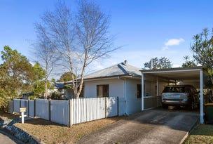 19 Blackall Terrace, Nambour, Qld 4560