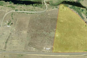 Lot 4 Murrays Flat Road, Towrang, NSW 2580