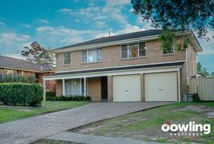 8 Lindeman Close, Eleebana, NSW 2282