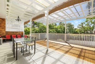 24 Frenchs Forest Road, Frenchs Forest East, NSW 2086
