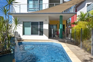 5/40 Gardens Hill Crescent, The Gardens, NT 0820