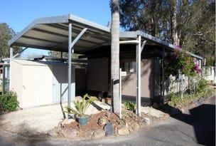 G1/7 Eames  Avenue, North Haven, NSW 2443