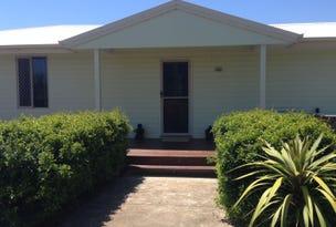 300 Morgans Road, Sandy Beach, NSW 2456