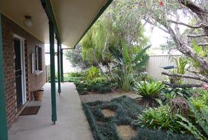 12 Banksia Avenue, Coolum Beach, Qld 4573
