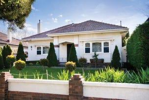 41 Fitzgibbon Crescent, Caulfield North, Vic 3161