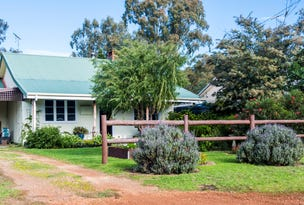 282 Hart Road, Coolup, WA 6214