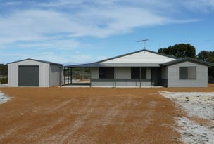 165  (Lot 253) Banksia Road, Hopetoun, WA 6348