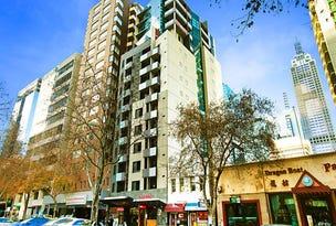 1038/139 Lonsdale Street, Melbourne, Vic 3000