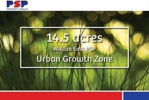 191 WILLIAM STREET, Wallan, Vic 3756