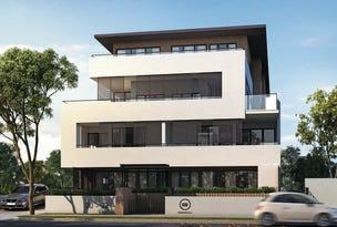 20 - 22 George Street, Marrickville, NSW 2204