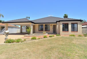 99 Waldron Boulebard, Greenfields, WA 6210