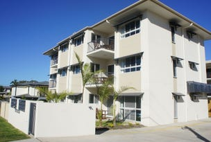 Unit 5/47-53 Barney Street, Barney Point, Qld 4680