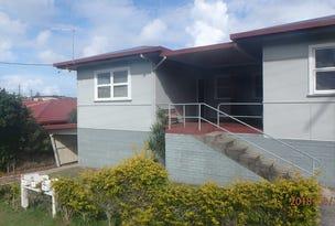 3/35 Wattle Street, Evans Head, NSW 2473